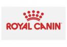 shop.royal-canin.ru