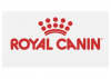 Shop.royal-canin.ru