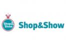 shopandshow.ru