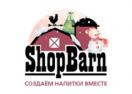 shopbarn.ru