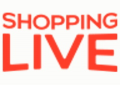 shoppinglive.ru