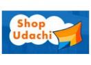 shopudachi.ru