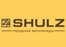 shulzbikes.ru