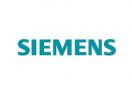 siemens-home.bsh-group.ru