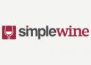 simplewine.ru