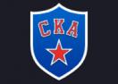 ska.ru
