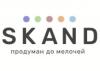 Skand-m.ru