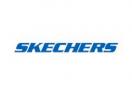 skechers.ru
