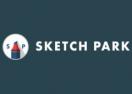 sketchpark.ru