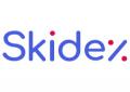 Skidex.ru
