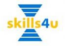 skills4u.ru