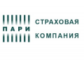 Skpari.ru