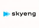 skyeng.ru