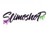 Slimoshop.com