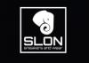Slonsneakers.ru