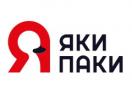 sm.yakipaki.ru