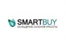 smartbuy.ru