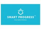 smartprogress.do