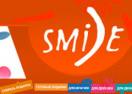 smile-smile.ru