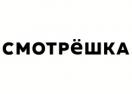 smotreshka.tv