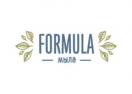 soap-formula.ru
