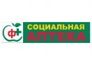 social-apteka.ru