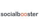 socialbooster.me