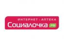socialochka.ru