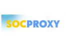 socproxy.ru