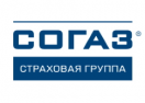 sogaz.ru