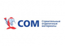 som1.ru