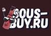 Sous-buy.ru