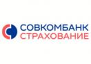 sovcomins.ru