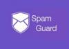 Ru.spamguardapp.com