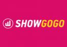 spb.showgogo.ru