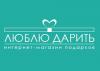 Spbigra.ru