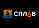 splav.ru