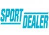 Sport-dealer.ru
