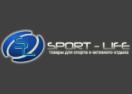 sport-l.ru