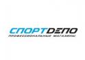 Sportdepo.ru