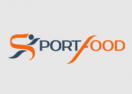 sportfood40.ru