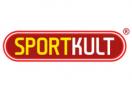 sportkult.ru