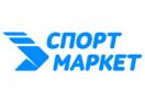 sportmarket.su