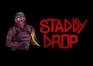 staddydrop.one