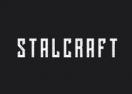 stalcraft.ru
