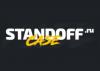 Standoffcase.ru