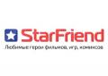Starfriend.ru