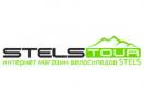 stelstour.ru