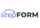 stepform.io