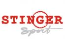 stinger-shop.ru